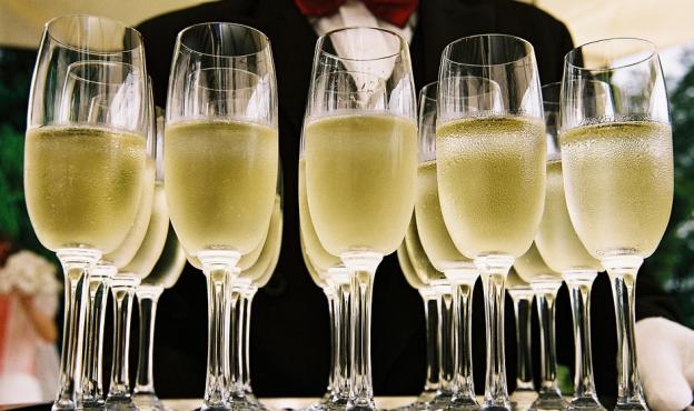 ruinart_champagner
