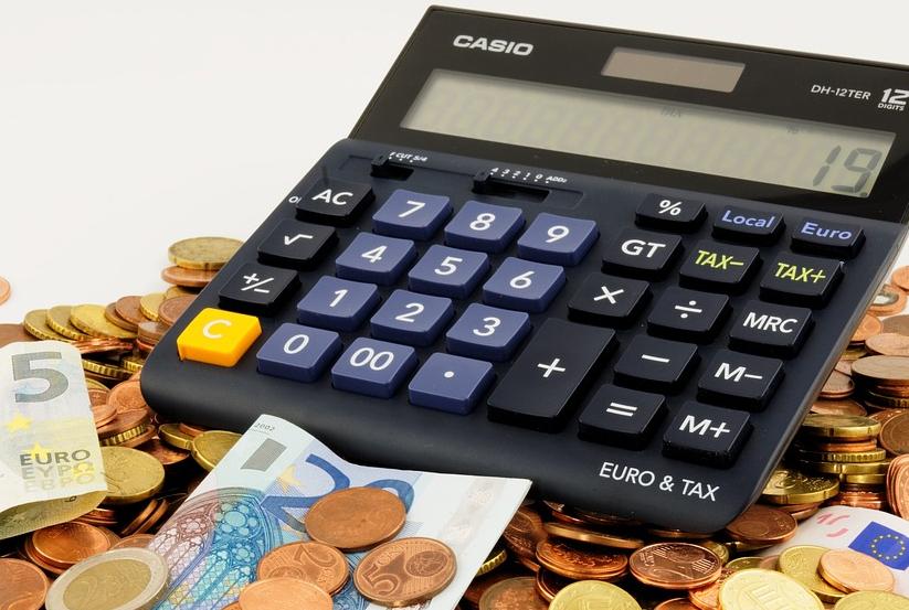 Steuerbüro Düsseldorf – Die wichtigsten Infos