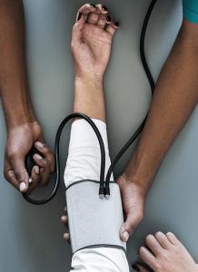 24 Stunden Pflege und die Kosten