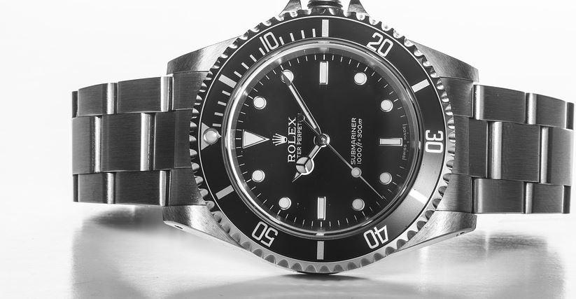 Rolex Vintage – Eleganz und Stil auf höchstem Niveau