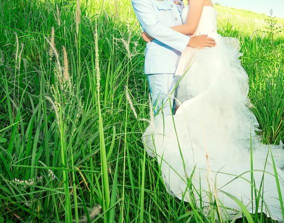Hochzeit Bauernhof_2
