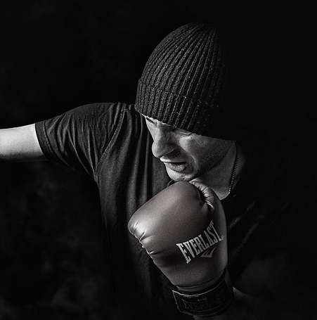 Kampfsport Wermelskirchen: Sich Selbst verteidigen