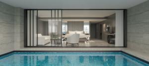 Haus kaufen Mallorca