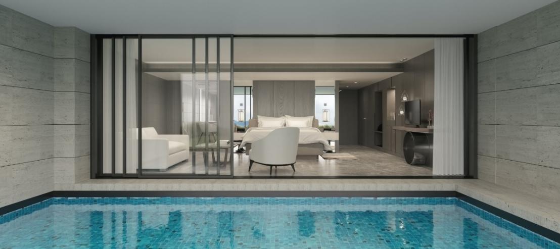 Preiswert ein Haus kaufen auf Mallorca