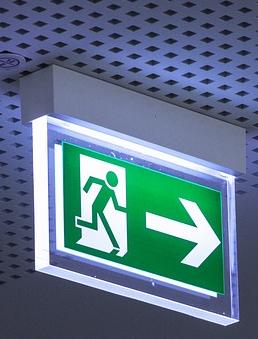 Brandschutznachweis Bayern – Sicherheit zuerst