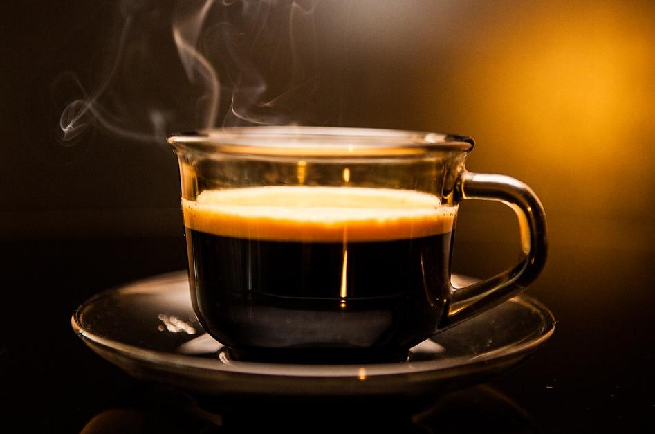 Espresso kaufen bei huber-kaffee.de