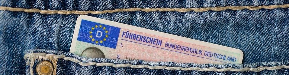 So kann man den Führerschein Klasse A Würzburg machen