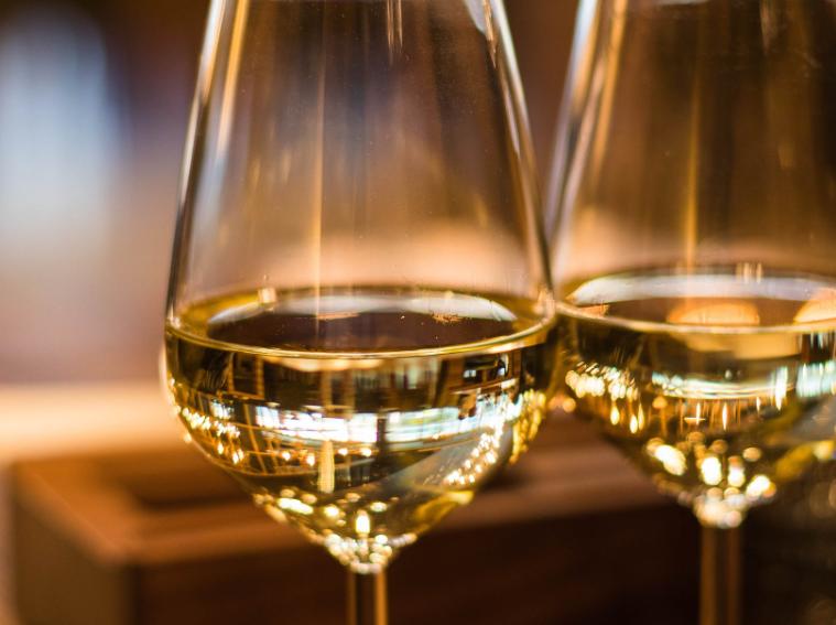 Wein Abo: für begeisterteWeingenießer