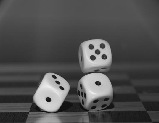 Vier gewinnt, der Evergreen unter den Strategiespielen