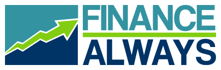 Finance Always Logo