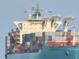 Internationale Spedition für Ihre Transporte