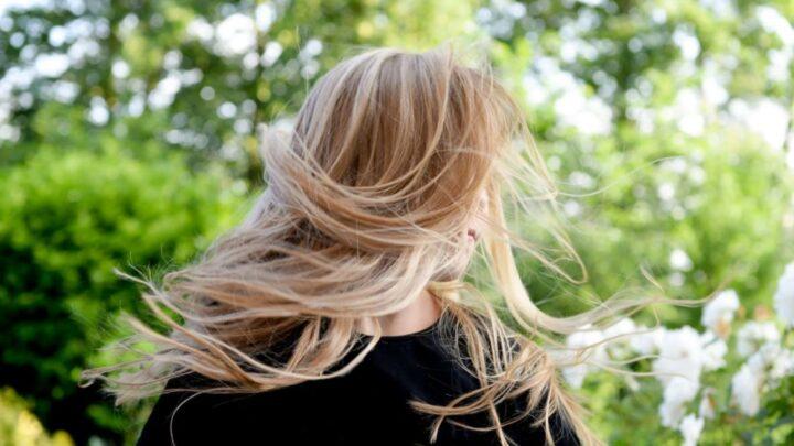 Ayurveda Power für Haut & Haar